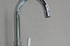 Wasserhahn_8811